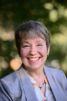 Pam Thorson
