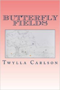 Butterfly Fields
